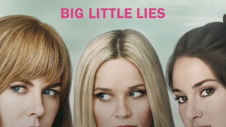 Image result for Big Little Lies images
