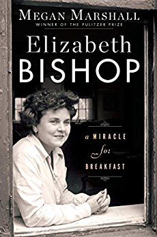 Elizabeth Bishop cover