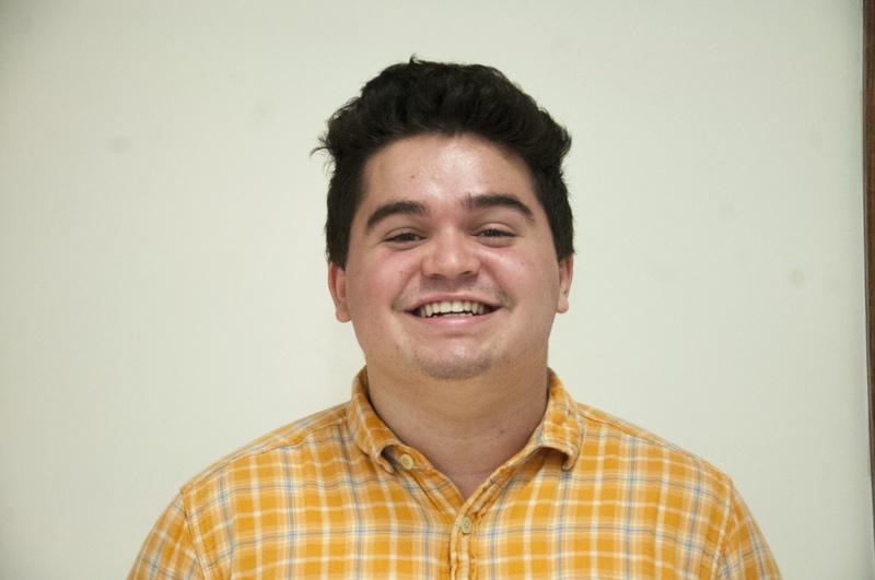 Andrew W. Badinelli