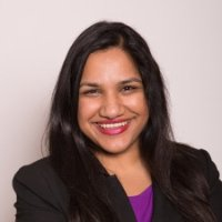 The Cambridge City Council elected Sumbul Siddiqui Cambridge mayor in January.