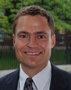 Craig A. Kelley