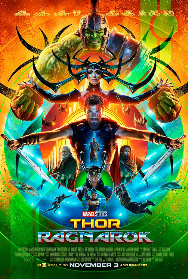thor3poster