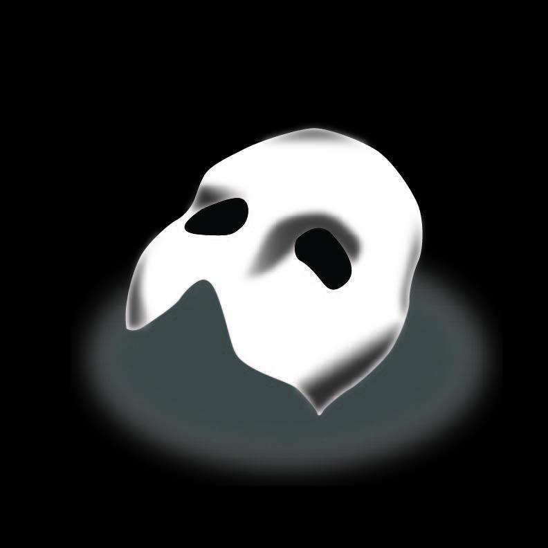 Phantom 30th Broadway Anniversary