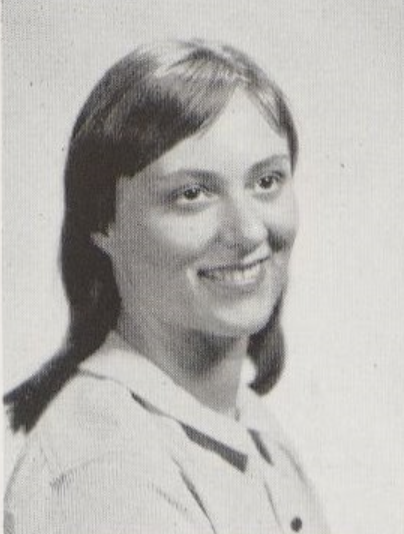 Barbara R. Du Bois '62.
