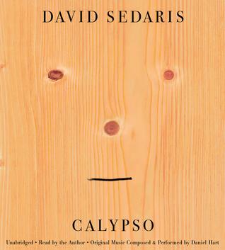 Calypso Cover