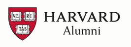 OCS哈佛校友