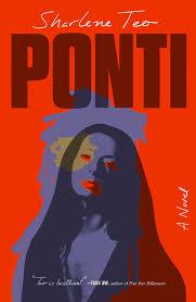 Ponti Cover