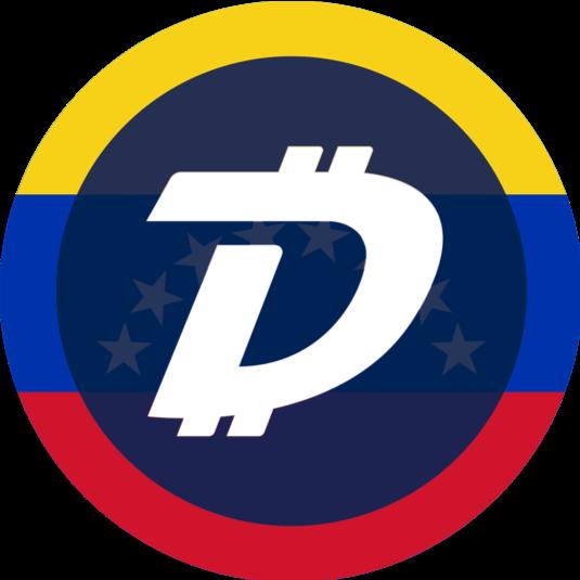 Digibyte Coin