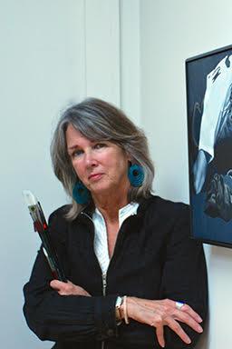 Susan E. Miller-Havens