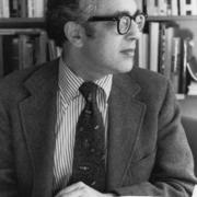 Nathan Glazer, Harvard's Professor of Education and Social Structure, Emeritus,  died Saturday at the age of 95 in his home in Cambridge.