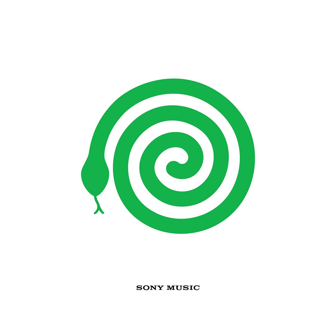 Vampire Weekend Singles image