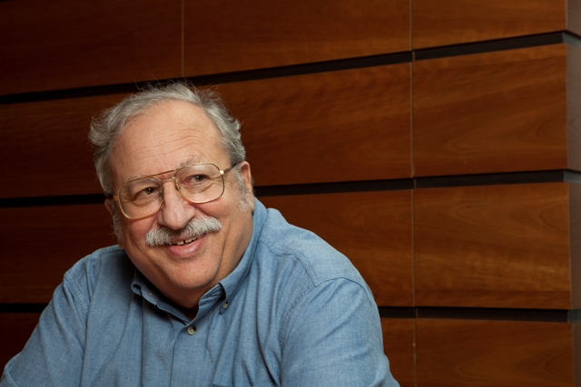 Marshall Ganz is a senior lecturer in Leadership, Organizing, and Civil Society at the Kennedy School of Government at Harvard University.
