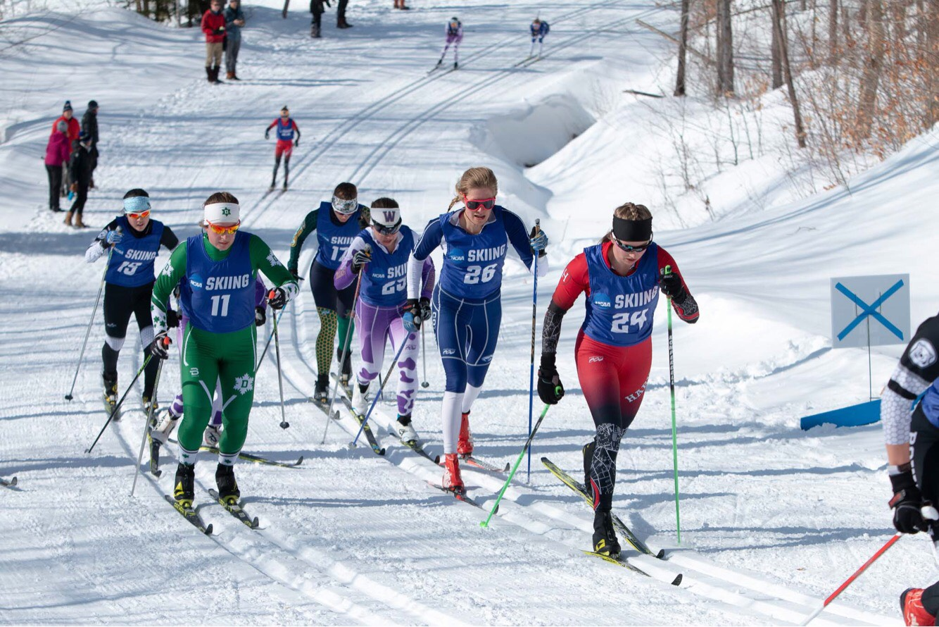 Ski This Way