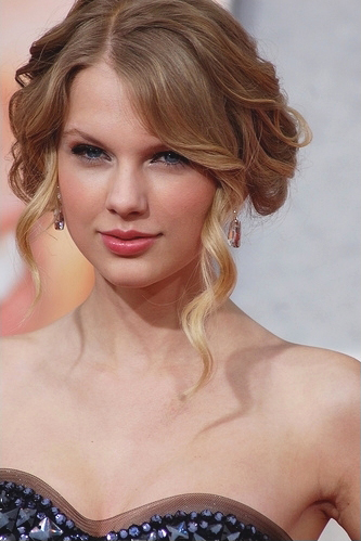 Top Five Meanest Taylor Swift Songs Arts The Harvard Crimson