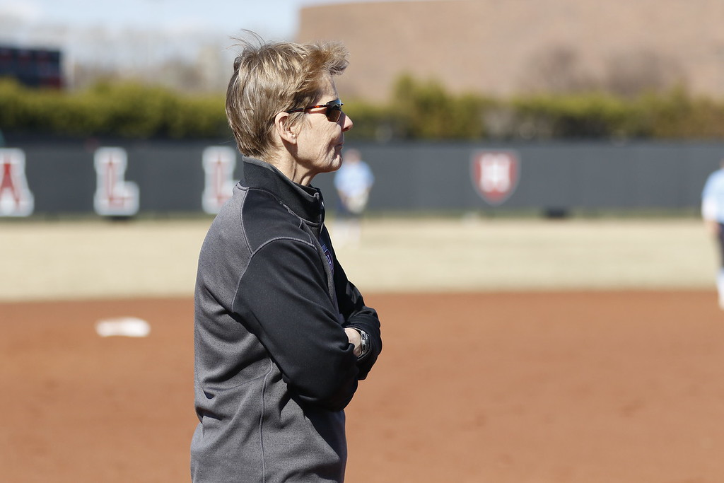 Head Coach Jenny Allard gained her 300th Ivy League victory this weekend, just a little under a year after getting her 600th career win.