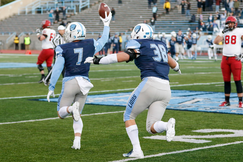 Columbia's recent overtime victory over Harvard is the latest in a series of developments in the return of Ivy League parity.