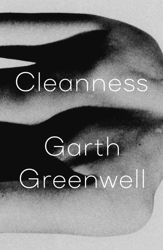 """Cover of """"Cleanness."""""""