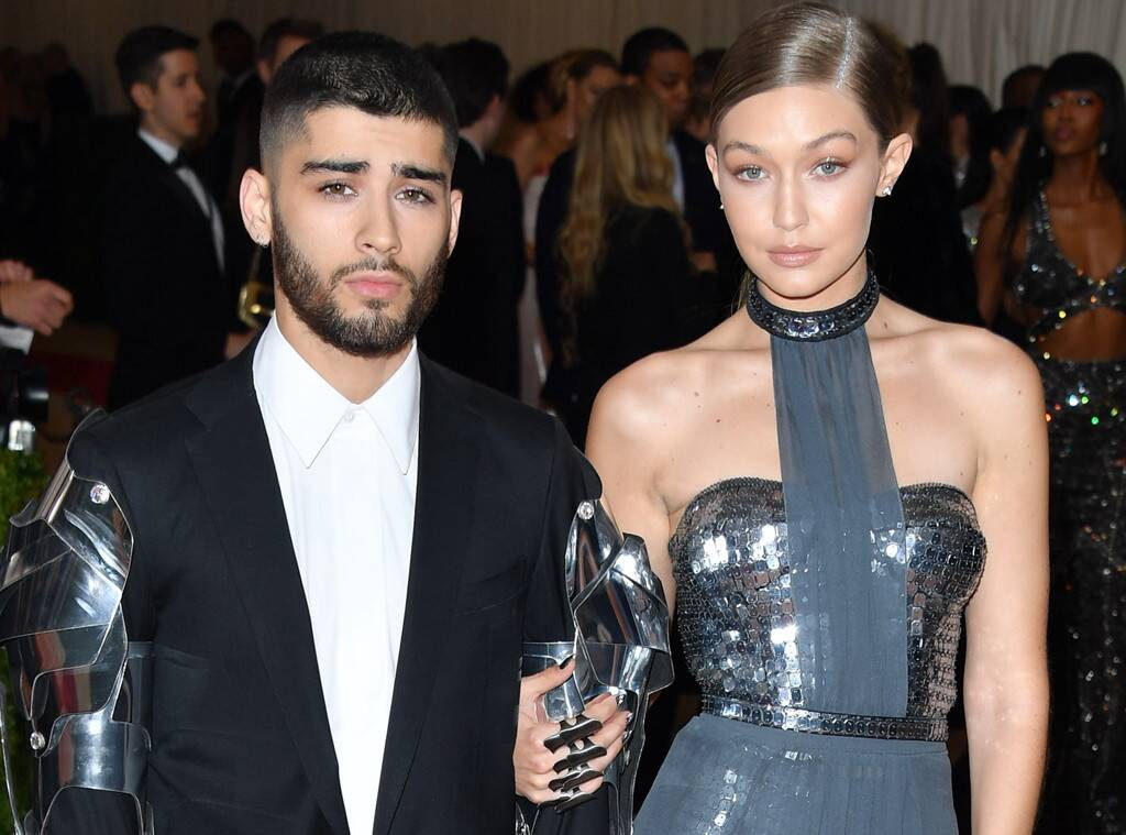 What the Hell Happened: Gigi Hadid Claps Back | Arts | The ...