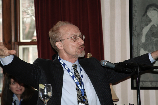 Kurt W. Fischer was a professor at Harvard's Graduate School of Education and the director of its Mind, Brain, and Education Program prior to his retirement in 2015.