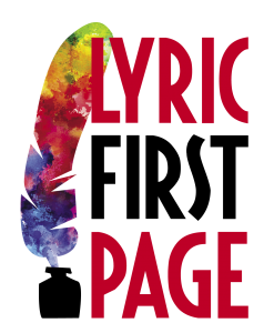 Lyric Stage Company of Boston launched its Lyric First Page Playwriting Festival this year.