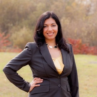 Shaleen A. Title is a former commissioner of the Massachusetts Cannabis Control Commission.