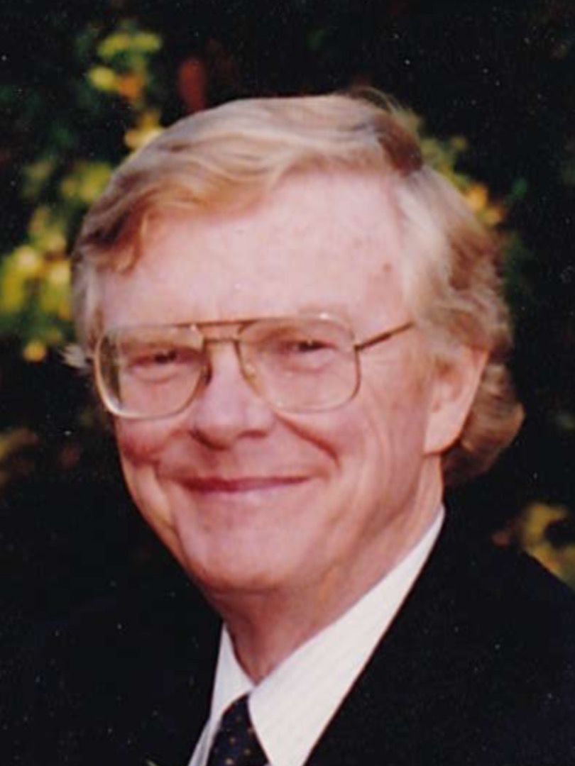 Former Harvard Astronomy professor William Liller '48 died on Feb. 28 at age 93.