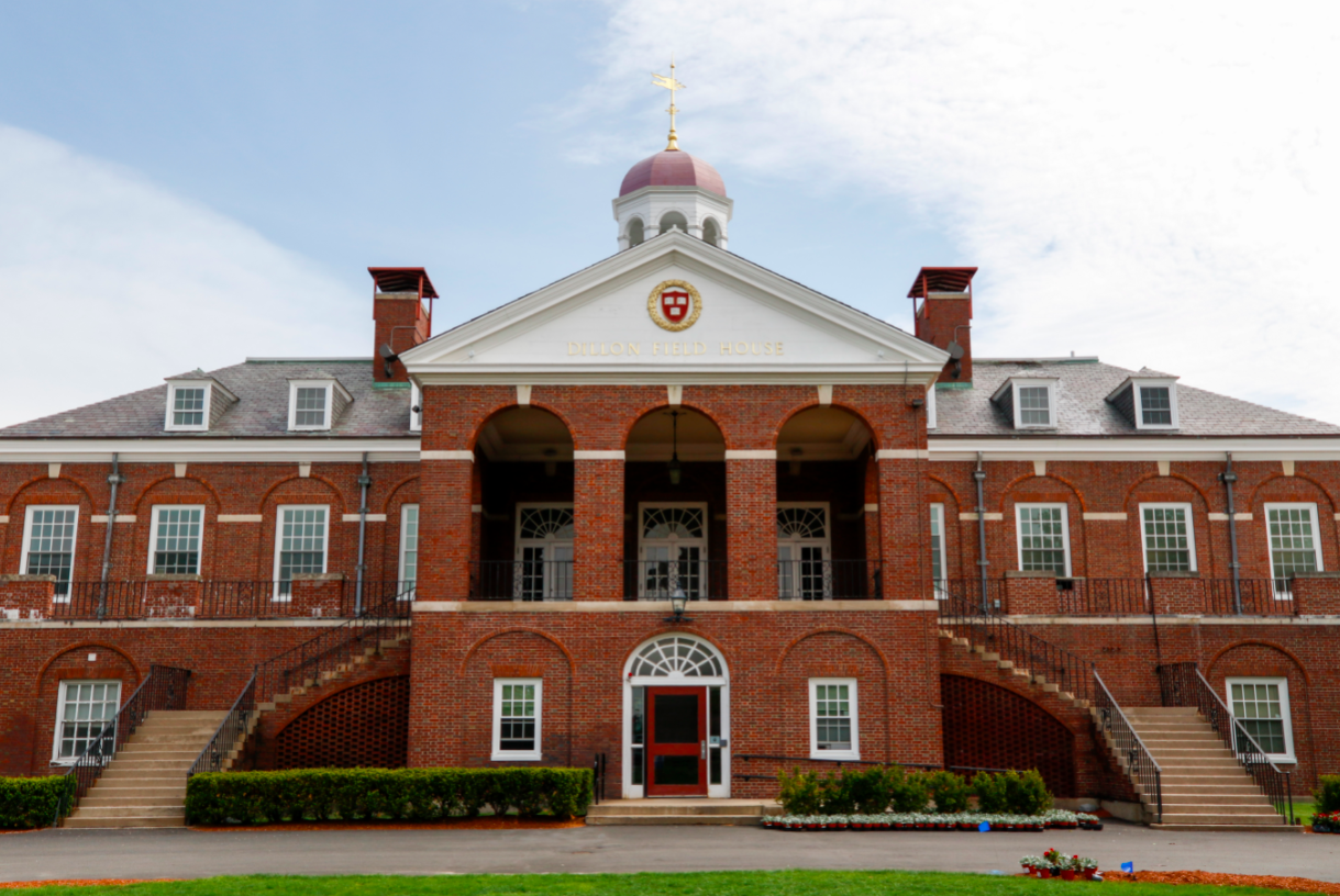 The Harvard Athletic Department did not sponsor intercollegiate competitions in the 2020-21 academic year. In the same academic year, student-athletes deferred enrollment at roughly twice the rate of College students at large.