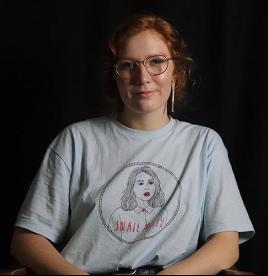 Allison J. Scharmann