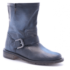 Evans Fall Boots