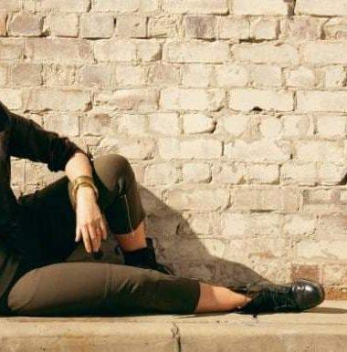 Introducing New Australian Plus Size Label- Lala Belle
