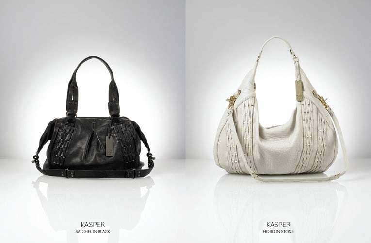 The Botkier Sample Sale
