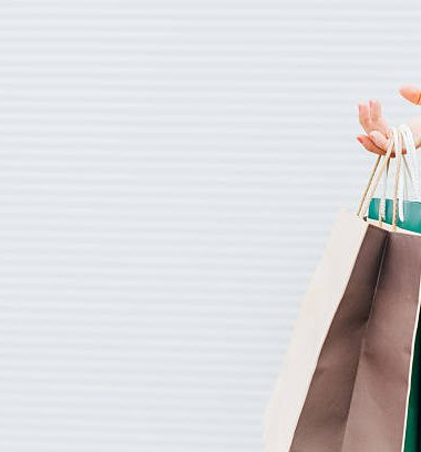 Weekly Shopping and Goodies: 1.12.11