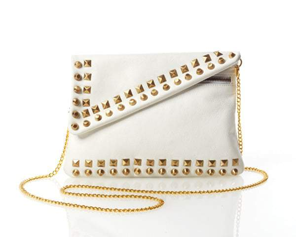 ROMYGOLD Spring 2011 Handbag collection