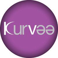 Kurvee: Plus Size Shopping Event