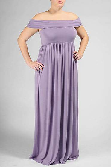Rachel Pally White Label Midsummer Dress