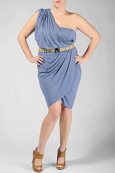 Rachel Pally White Label Lyndon Dress