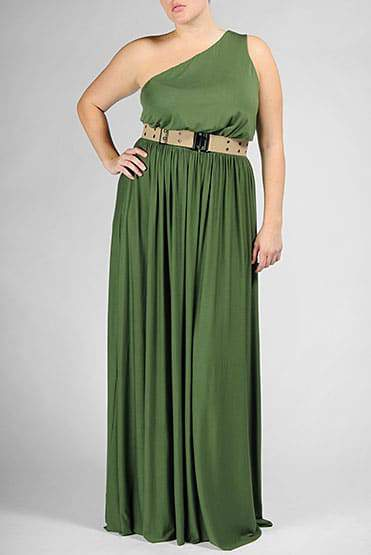 Rachel Pally White Label Lucia Dress