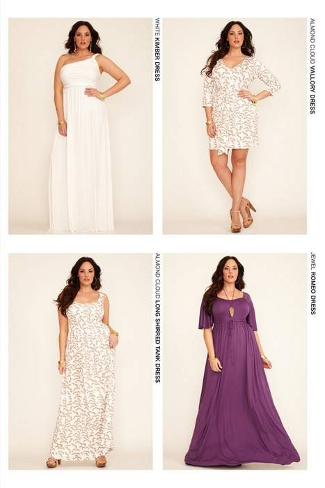 Rachel Pally White Label Spring 2012 Collection
