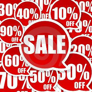How to shop the Crazy Sales