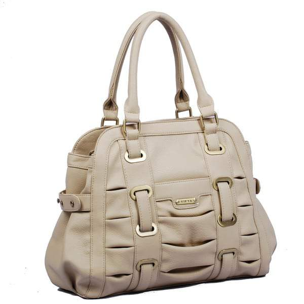 Queen Grace Limited Edition Vieta Handbag Collection:
