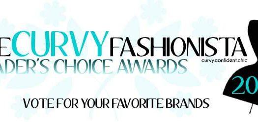 2012 TCF READER CHOICE AWARDS