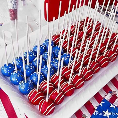 Happy Fourth of July Sales Roundup