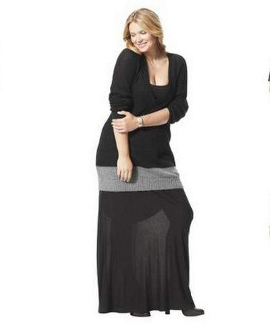 Target Launches Labworks and it Includes Plus Sizes