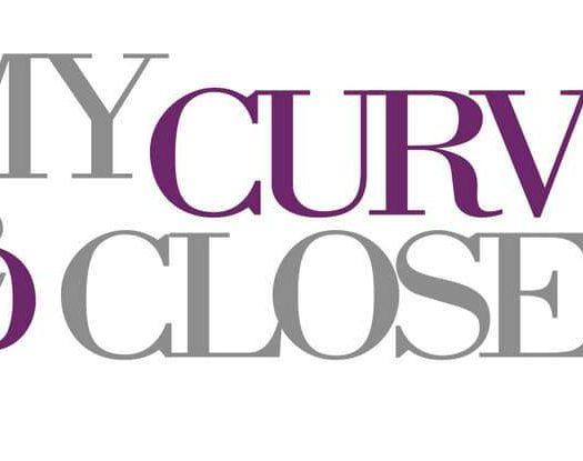 My Curvy Closet by Beyond the Rack