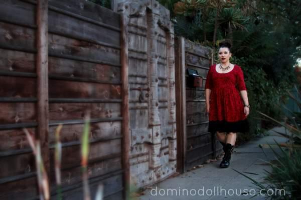 Domino Dollhouse Astralnauts Collection