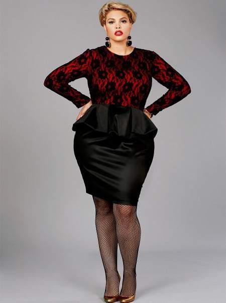 Monif C Isabel Dress