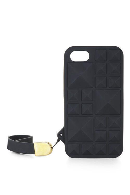 BCBG Studded Smartphone Case- Gifts under 50