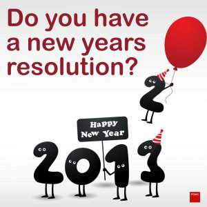 2013-new-years-resolution