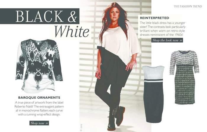 Navabi Age & Style Magazine