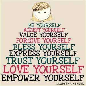empower-yourself-300x300